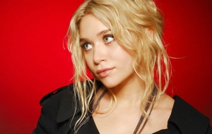 Ashley Olsen Wallpapers