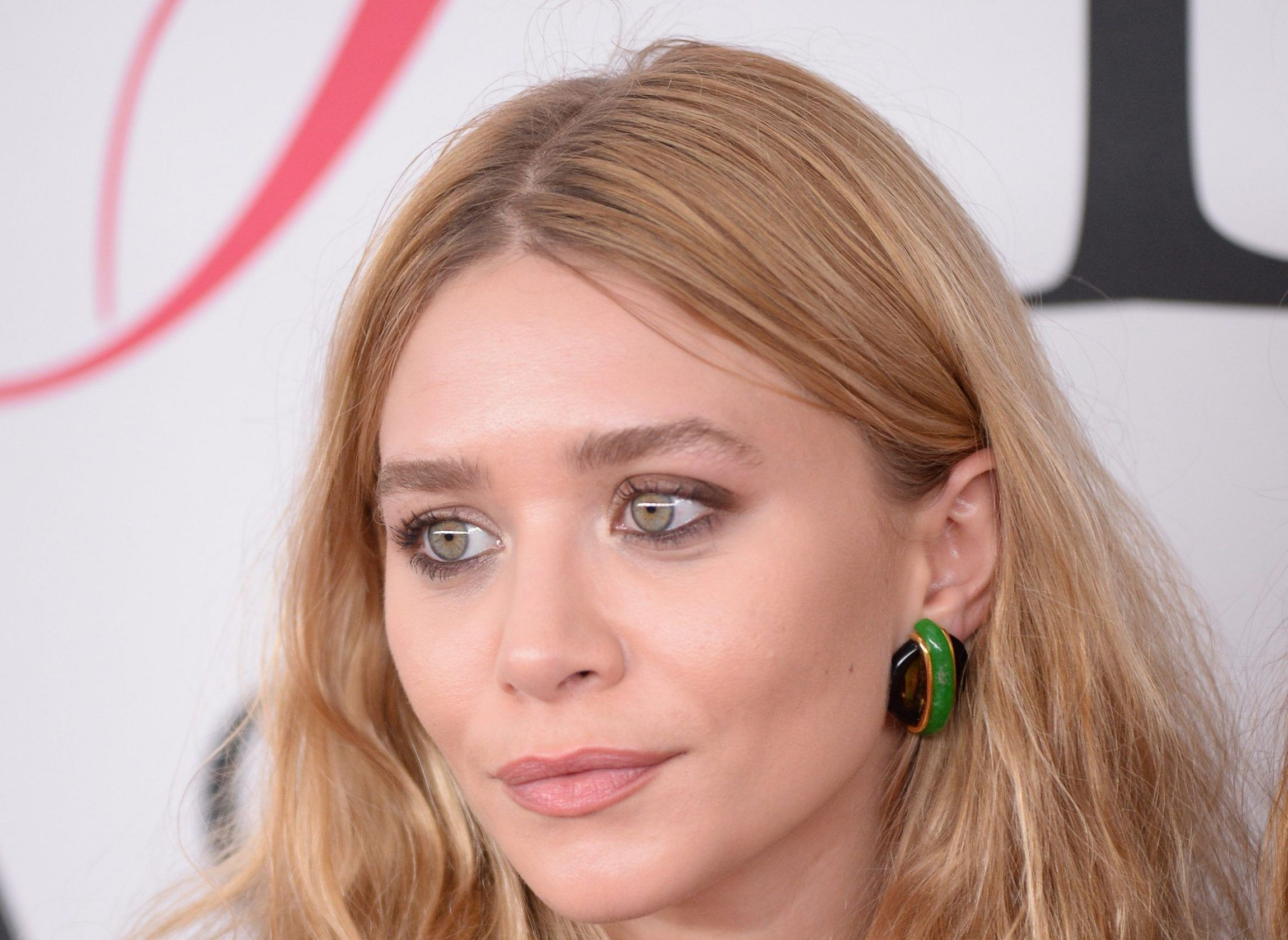 Ashley Olsen Wallpapers HD