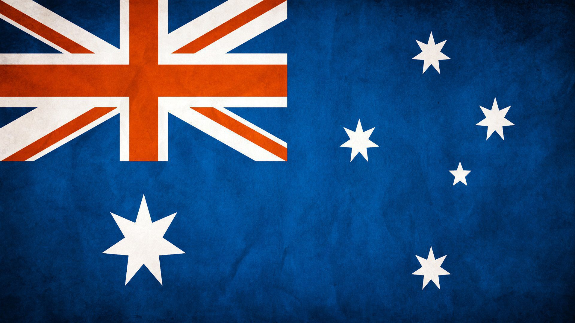 Australia Flag Wallpapers HD
