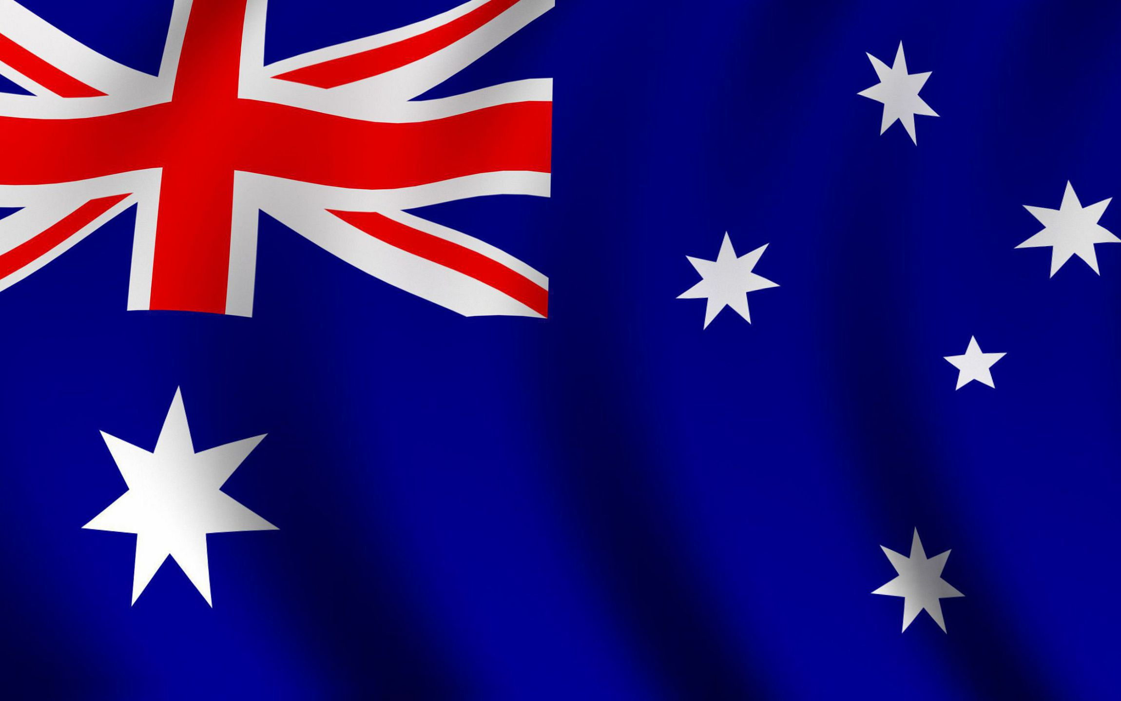 Australia Flag Wallpaper Pack