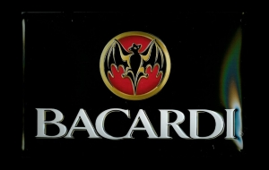 Bacardi Photos