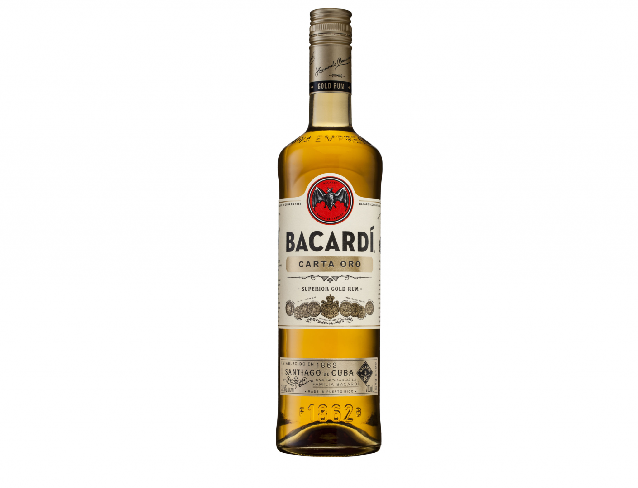 Bacardi Wallpaper Pack