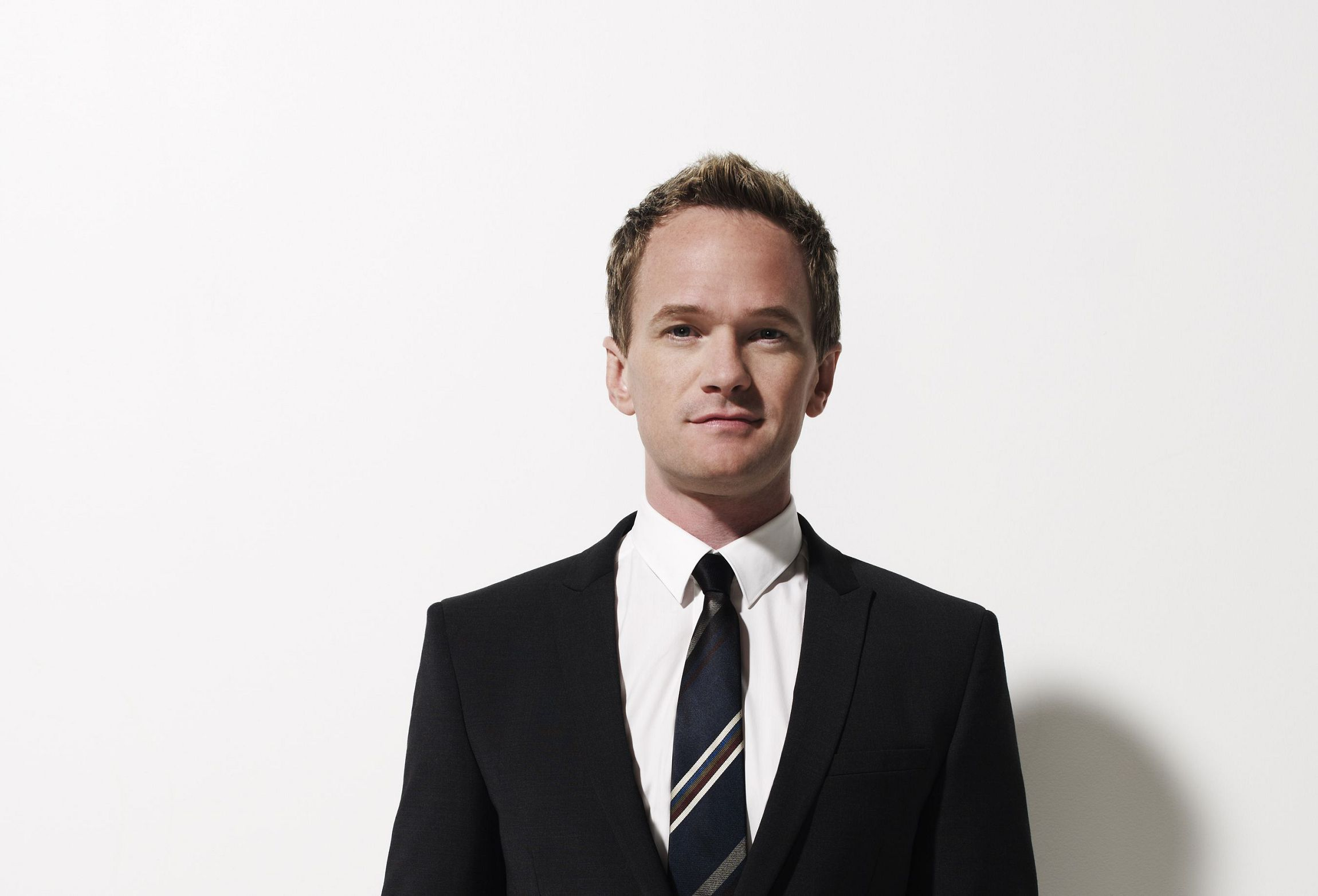Barney Stinson HD Wallpaper