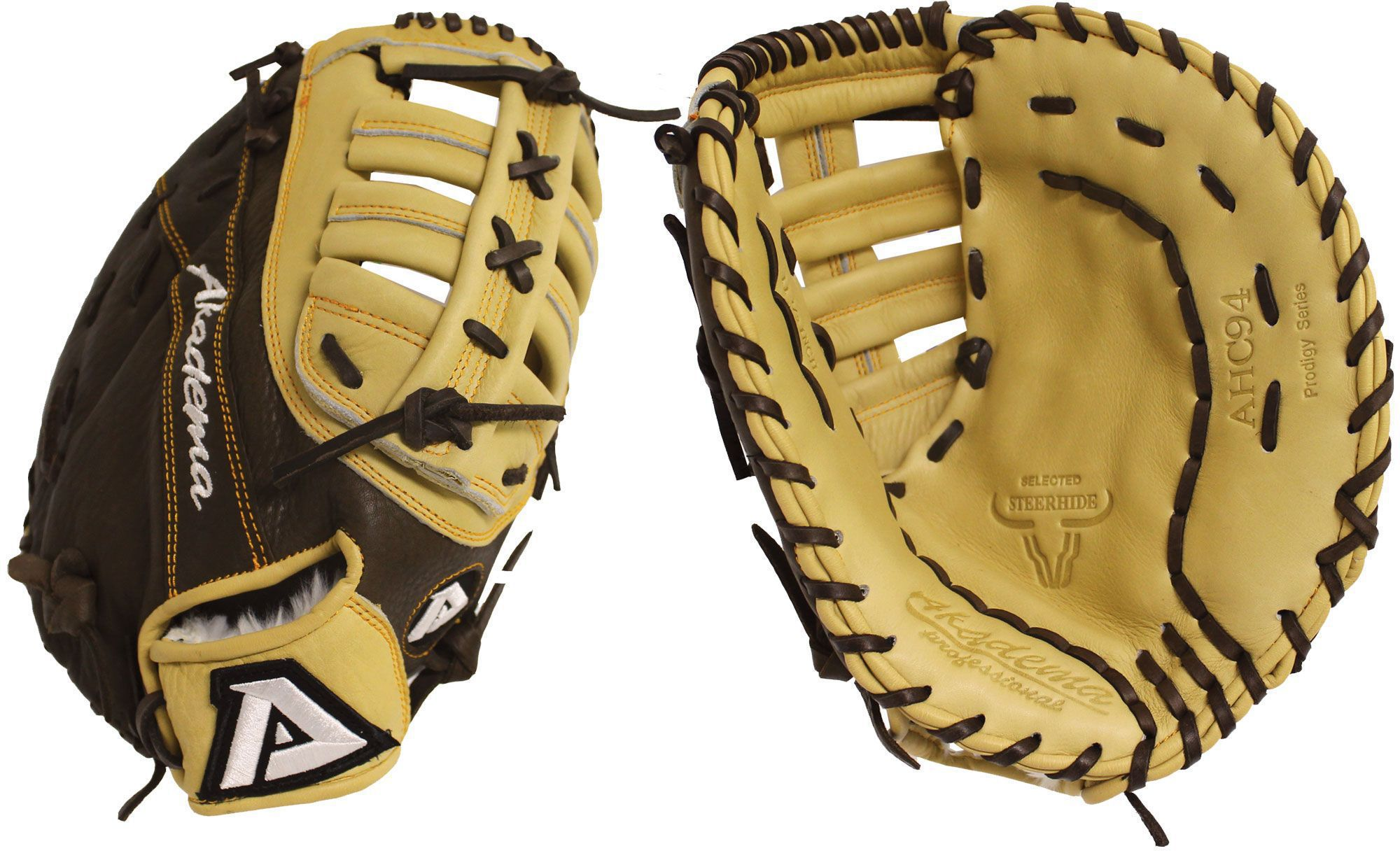 Baseball Gloves Pictures