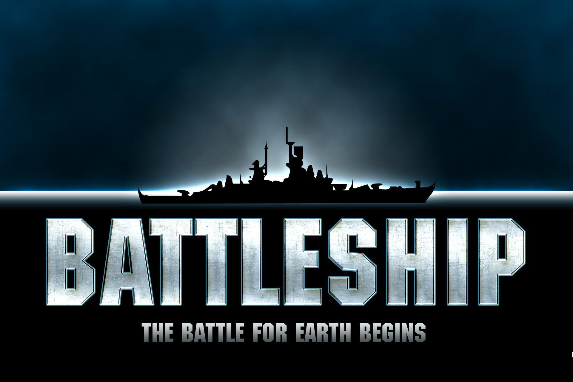 Battleship High Quality Wallpapers