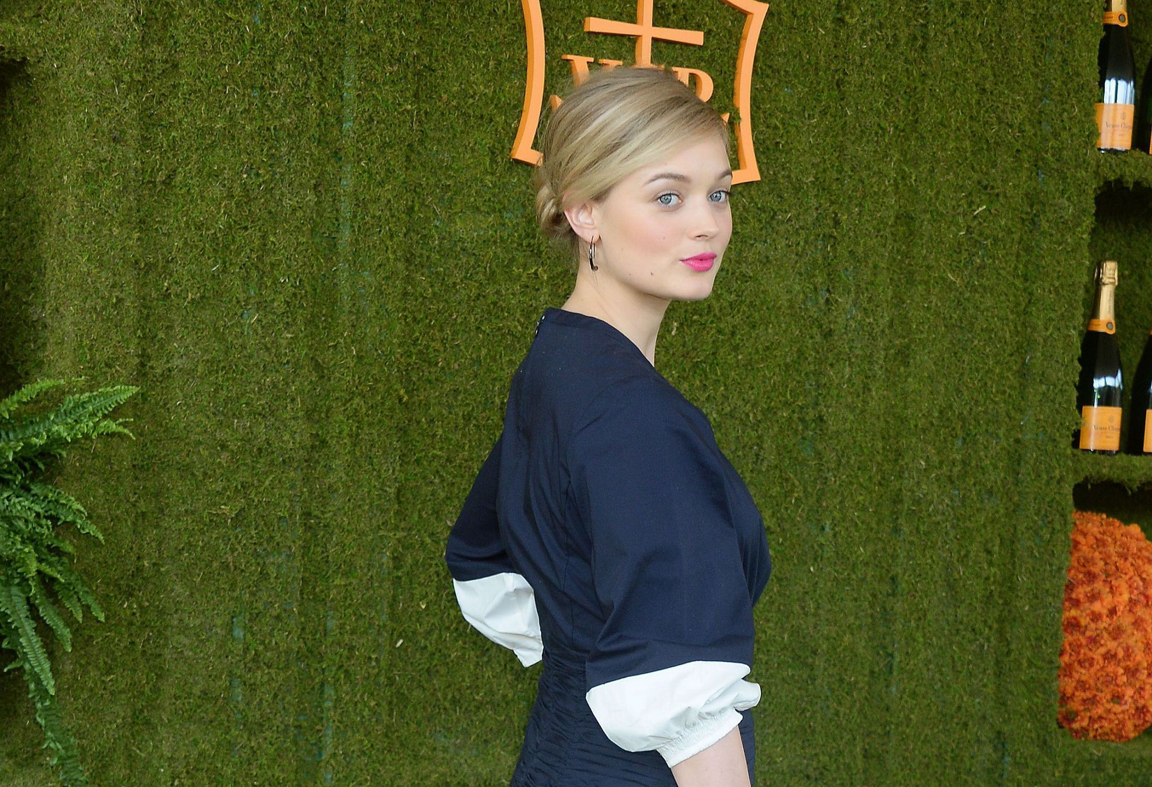 Bella Heathcote Images
