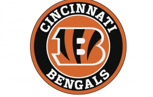 Bengals HD Background
