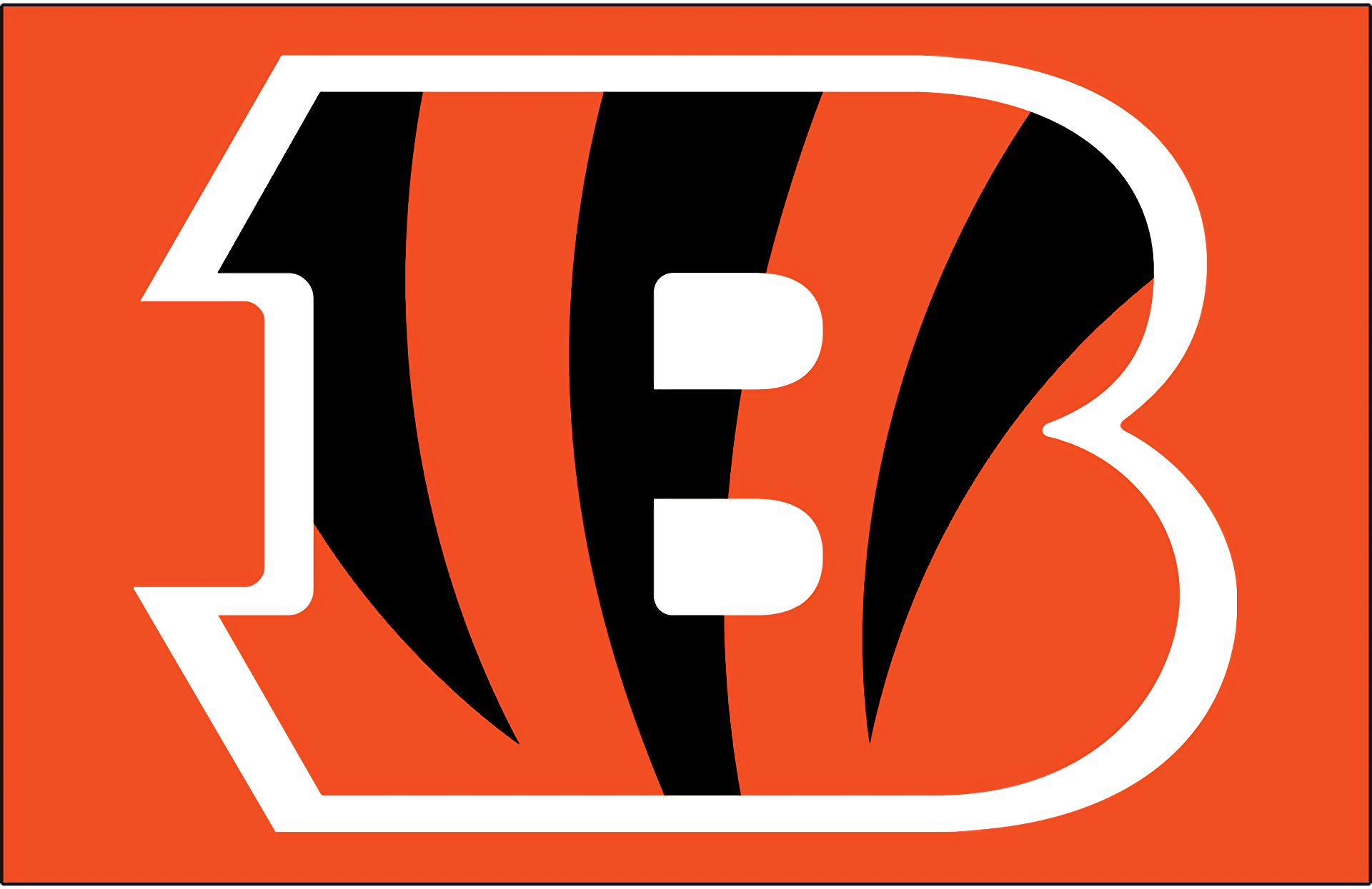 Bengals High Quality Wallpapers