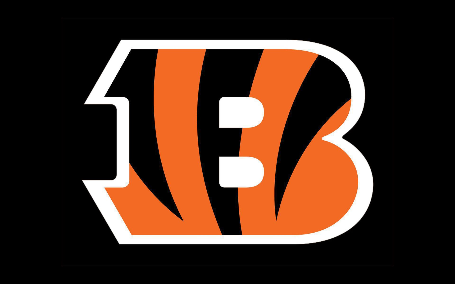 Bengals Wallpapers HD