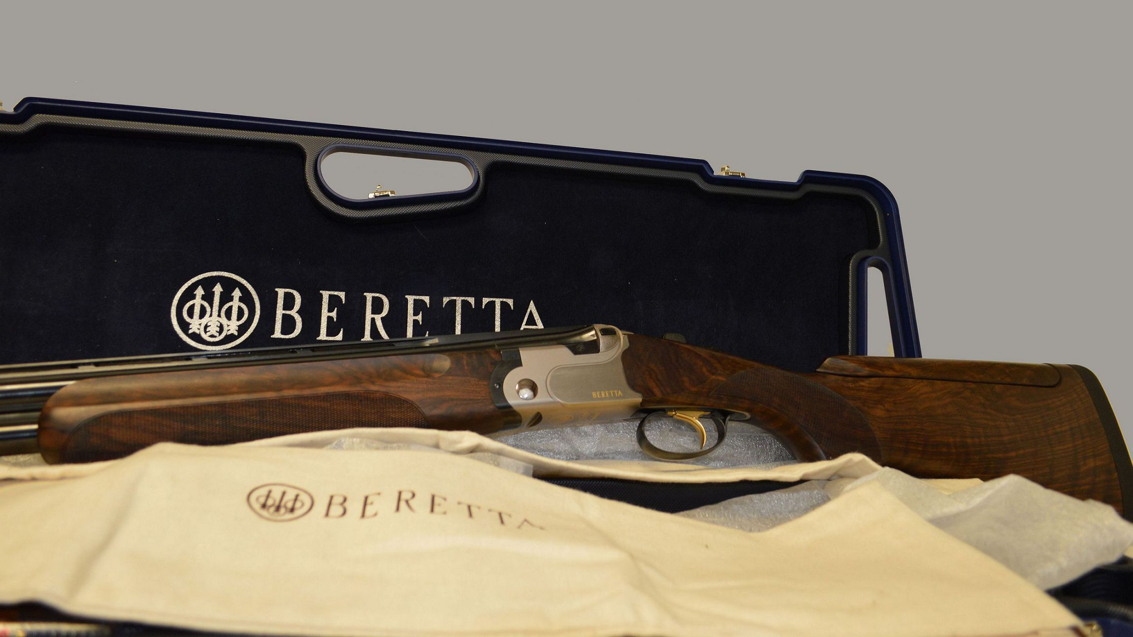 Beretta High Quality Wallpapers