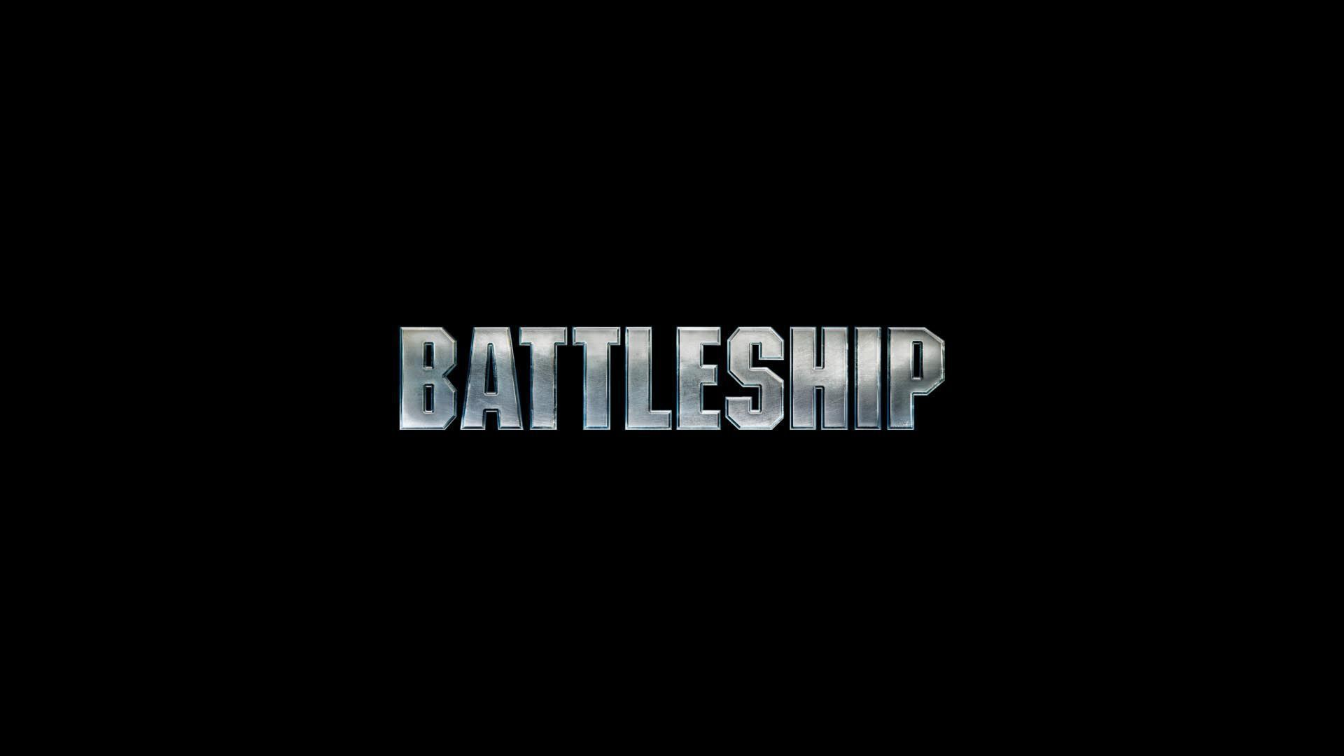 Picture Battleship