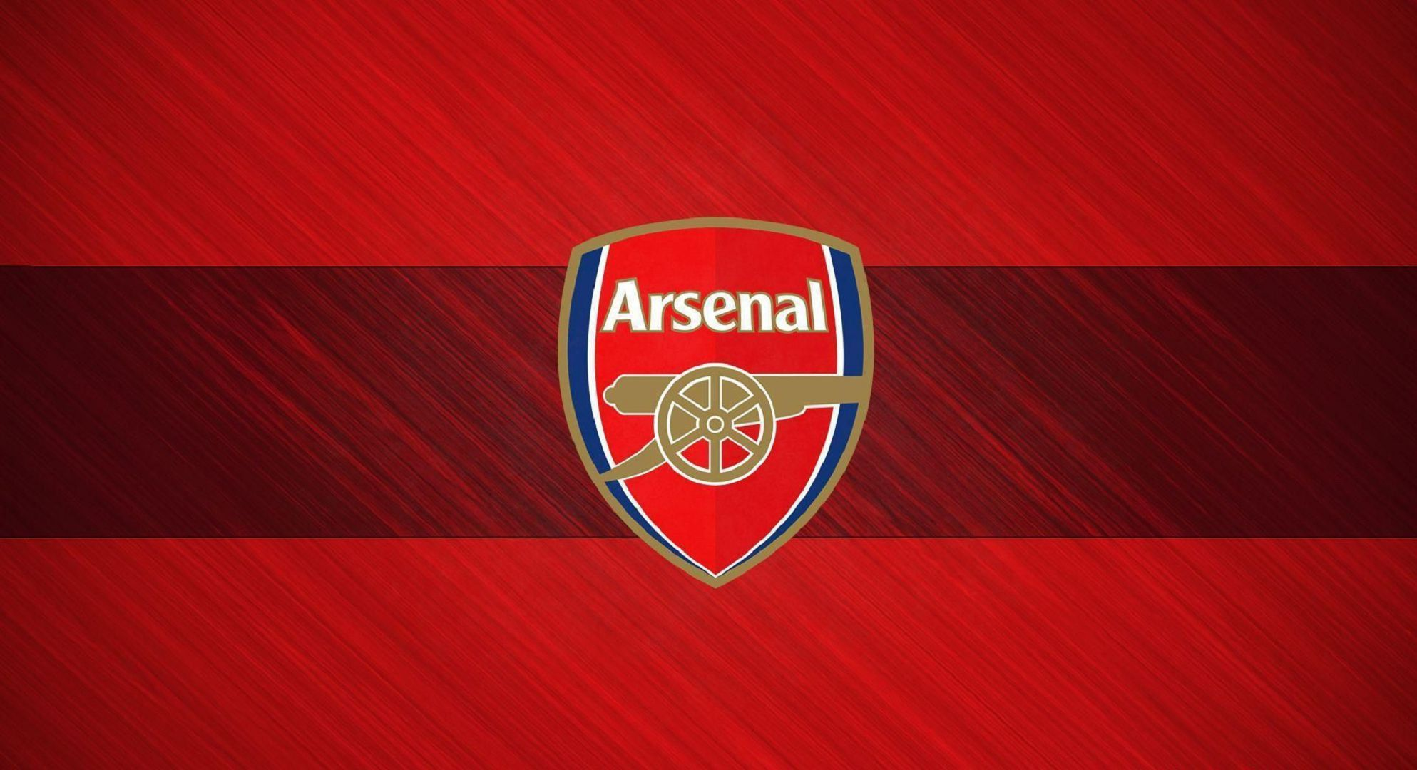 Wide Arsenal Fc