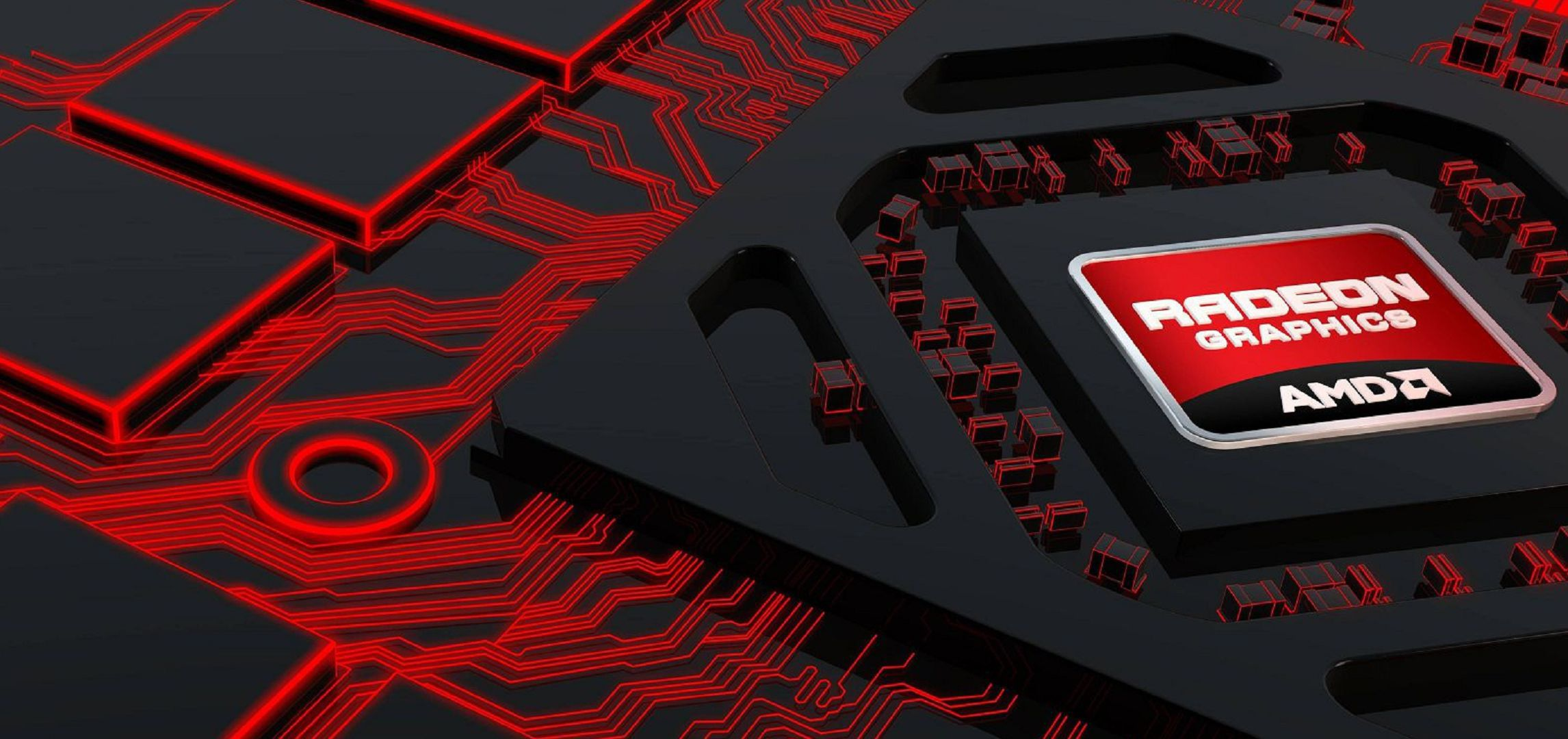 Amd Gaming Evolved Wallpapers