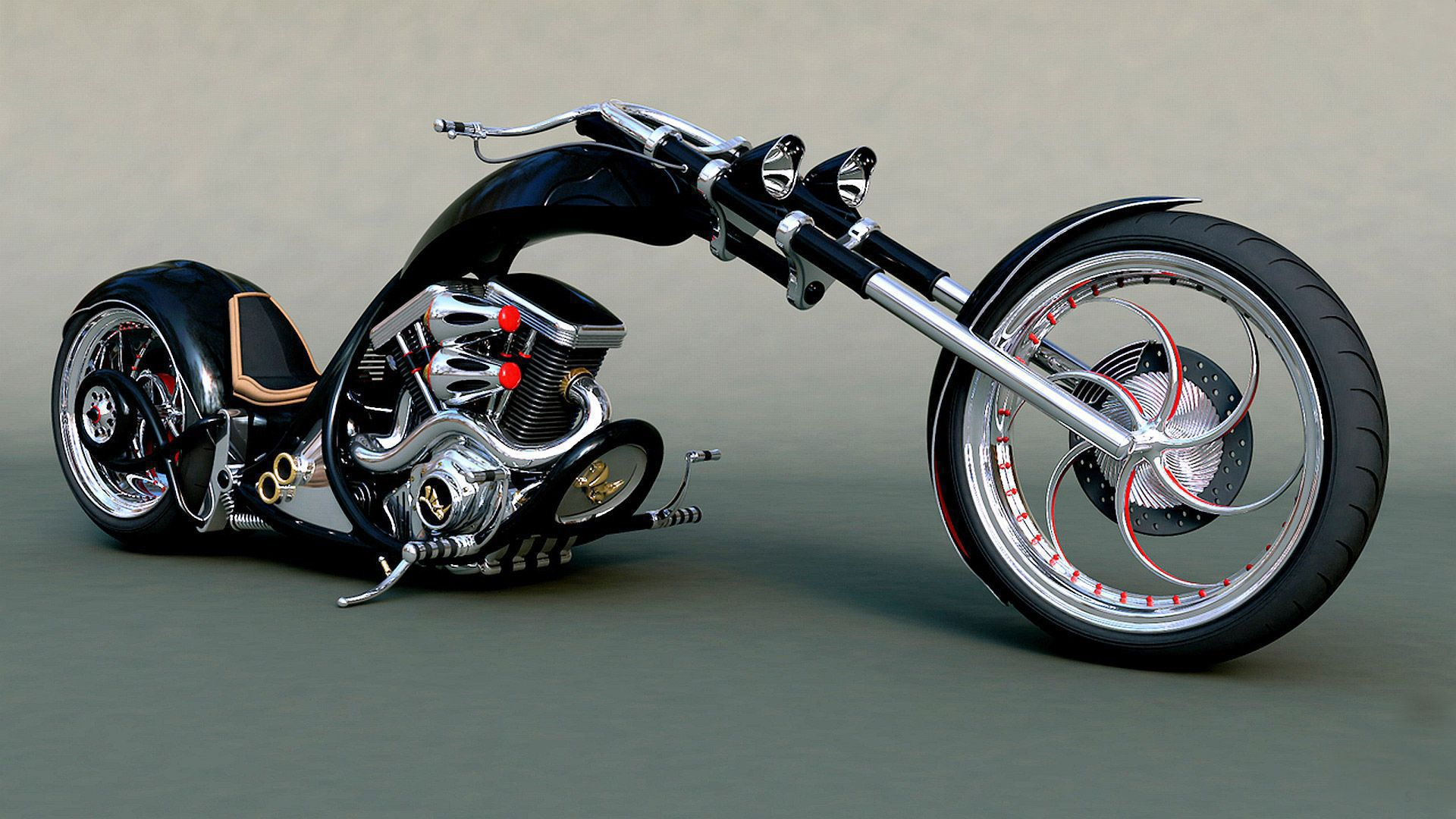 American Chopper Tumblr