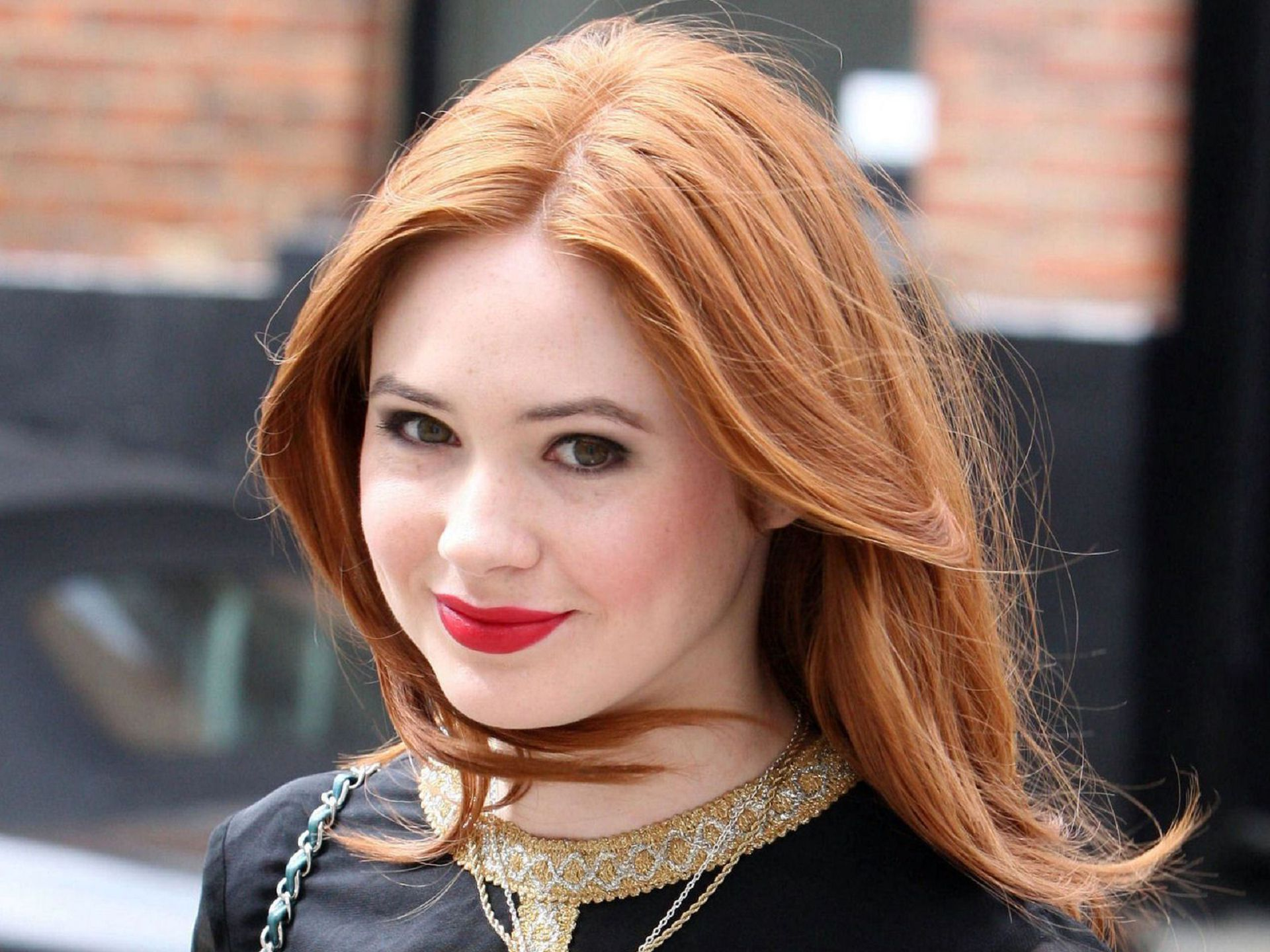 Amy Pond Images