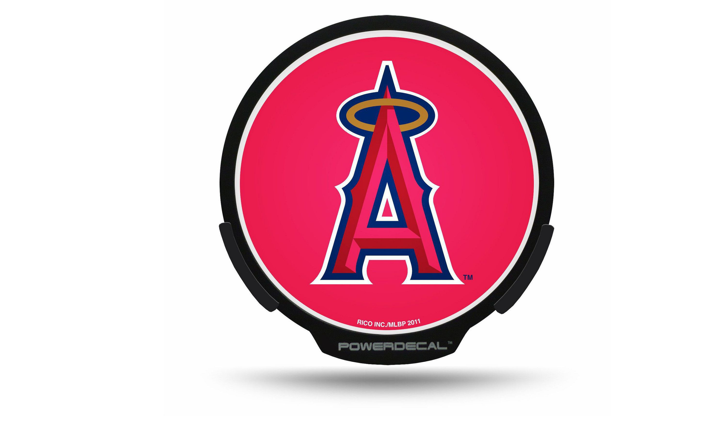 Anaheim Angels Computer Wallpaper