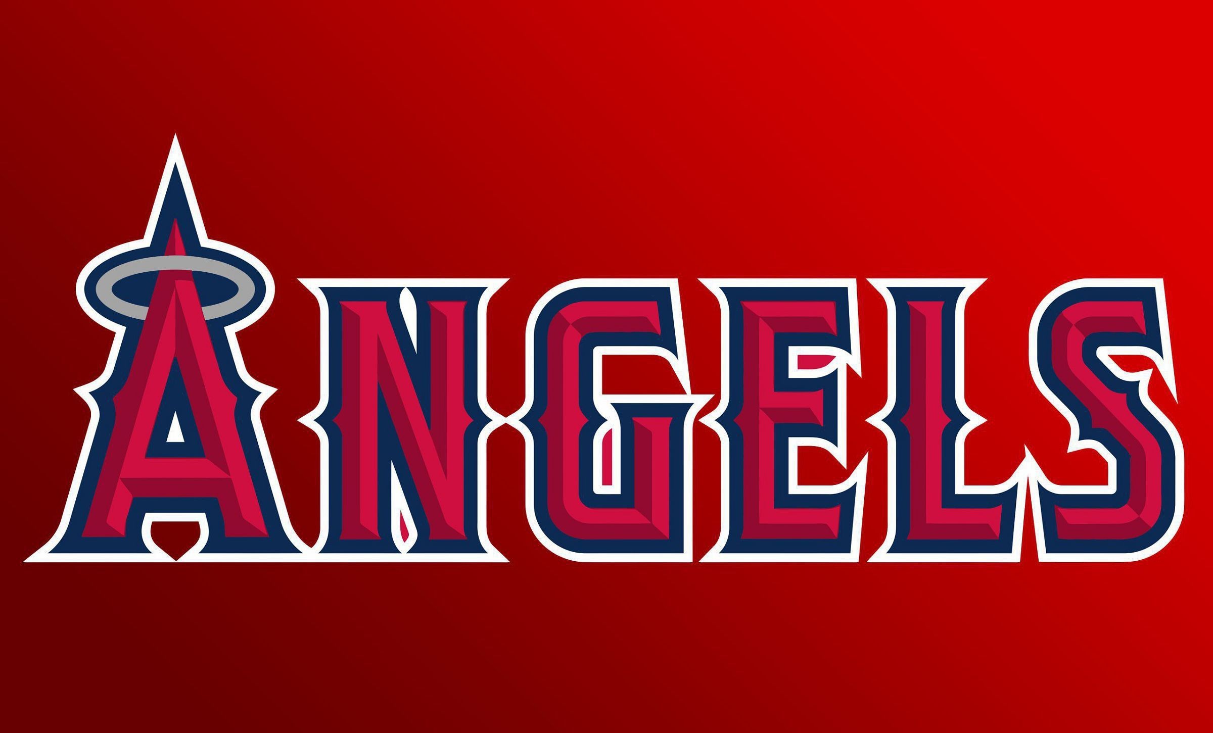 Anaheim Angels Images