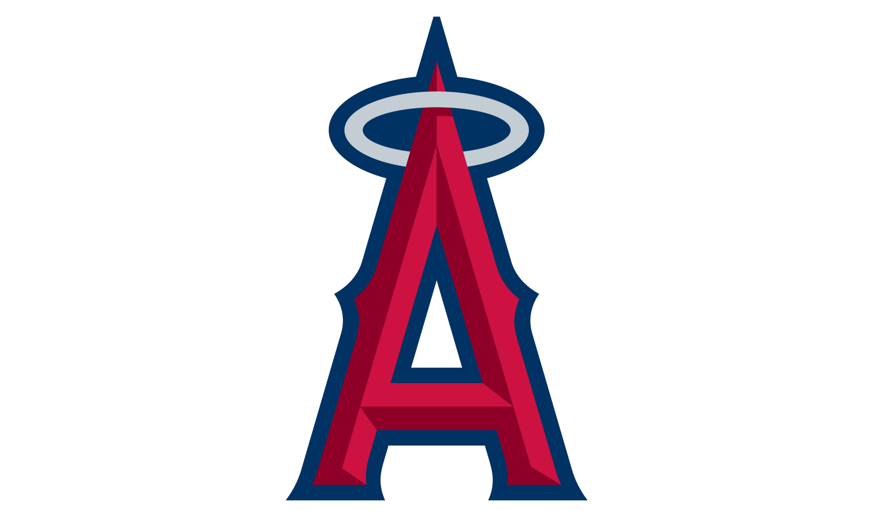 Anaheim Angels Wallpapers HD