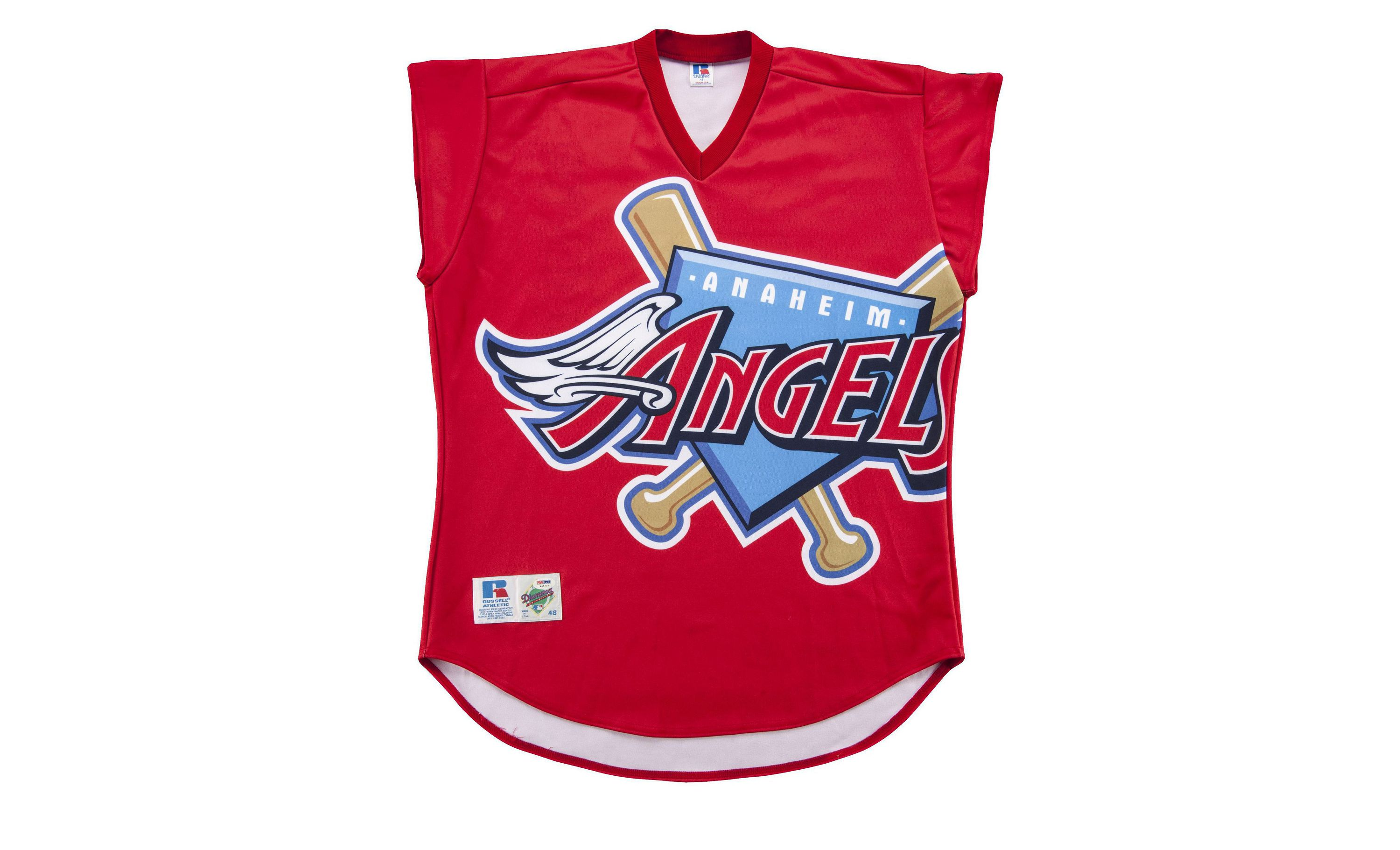 Anaheim Angels Wallpapers