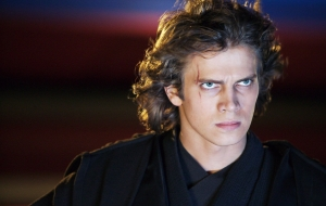 Anakin Skywalker Wallpapers HD