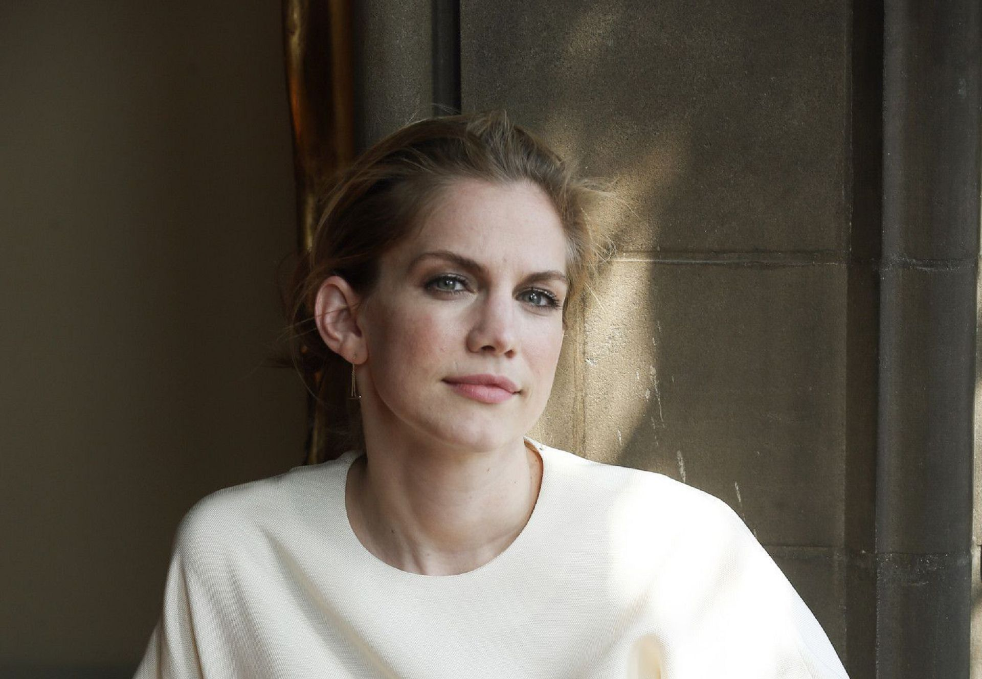 Anna Chlumsky Images