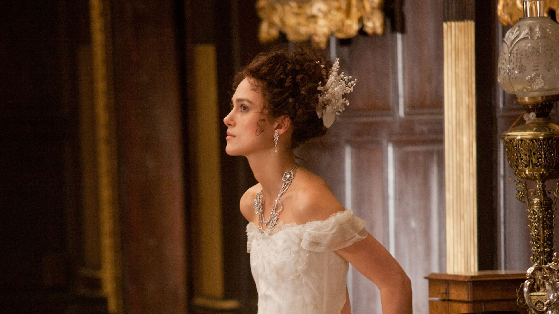 Anna Karenina Wallpapers HD