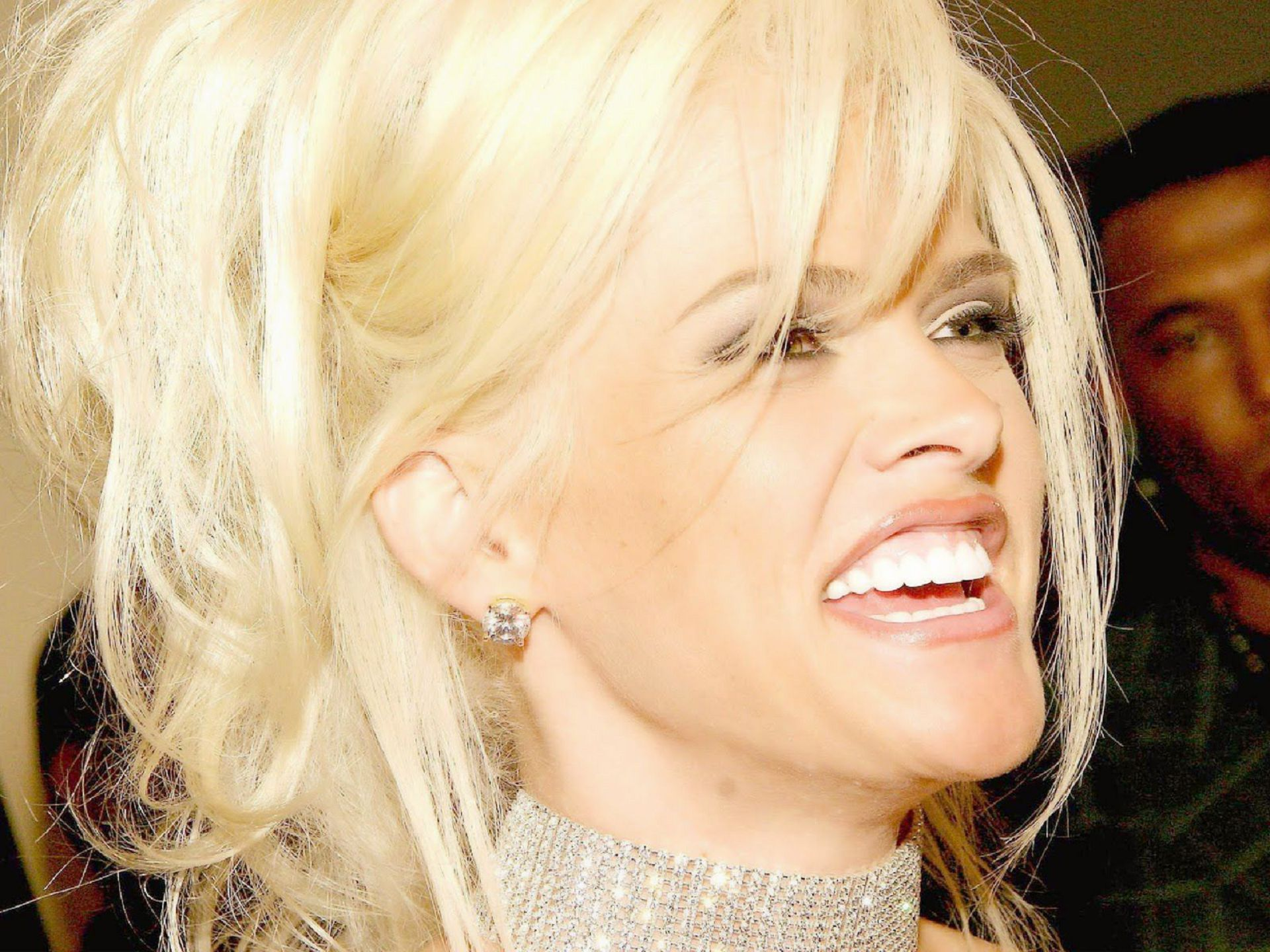 Anna Nicole Smith Wallpapers
