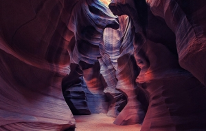 Antelope Canyon Wallpaper Pack