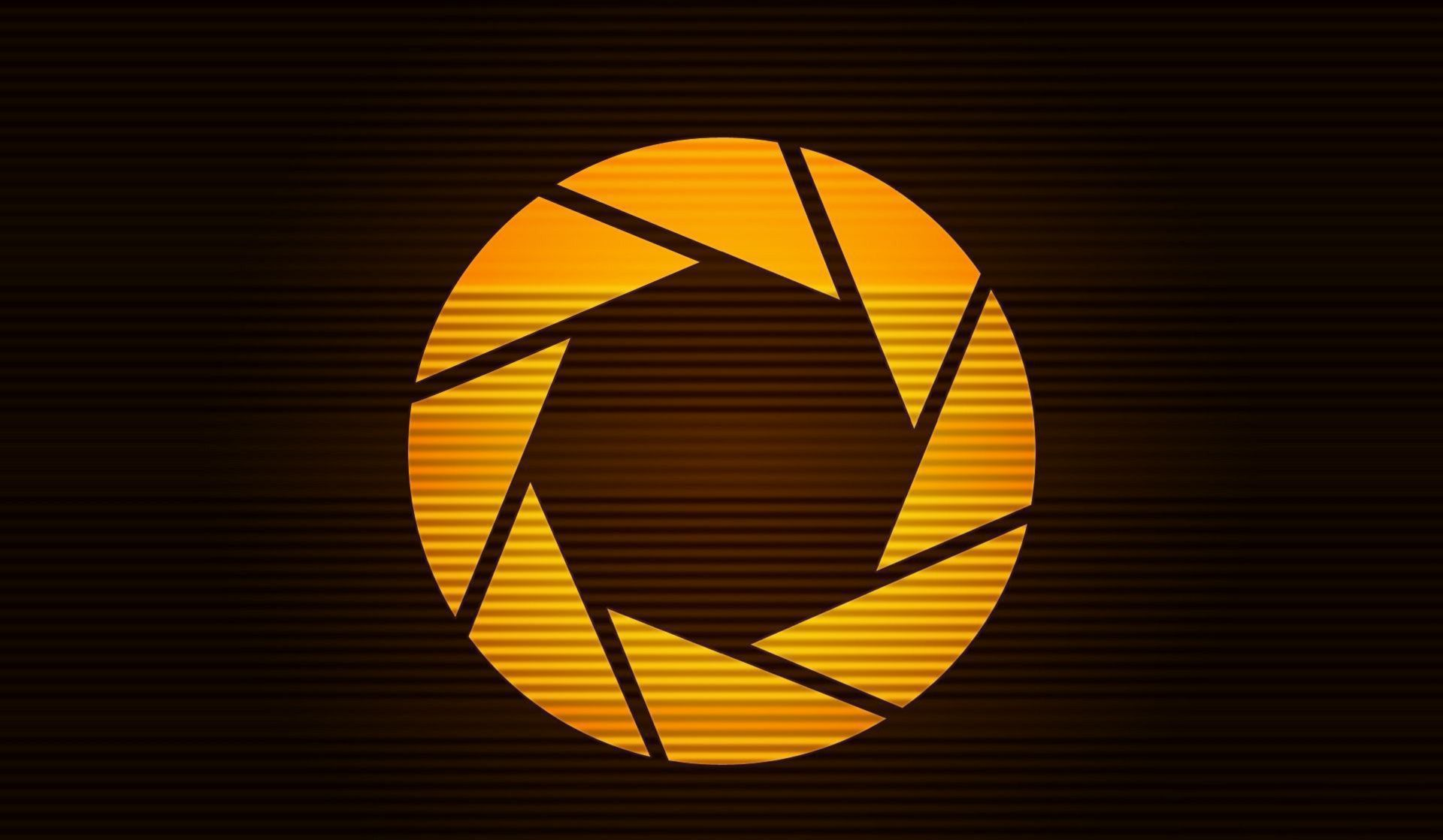 Aperture Science Gallery