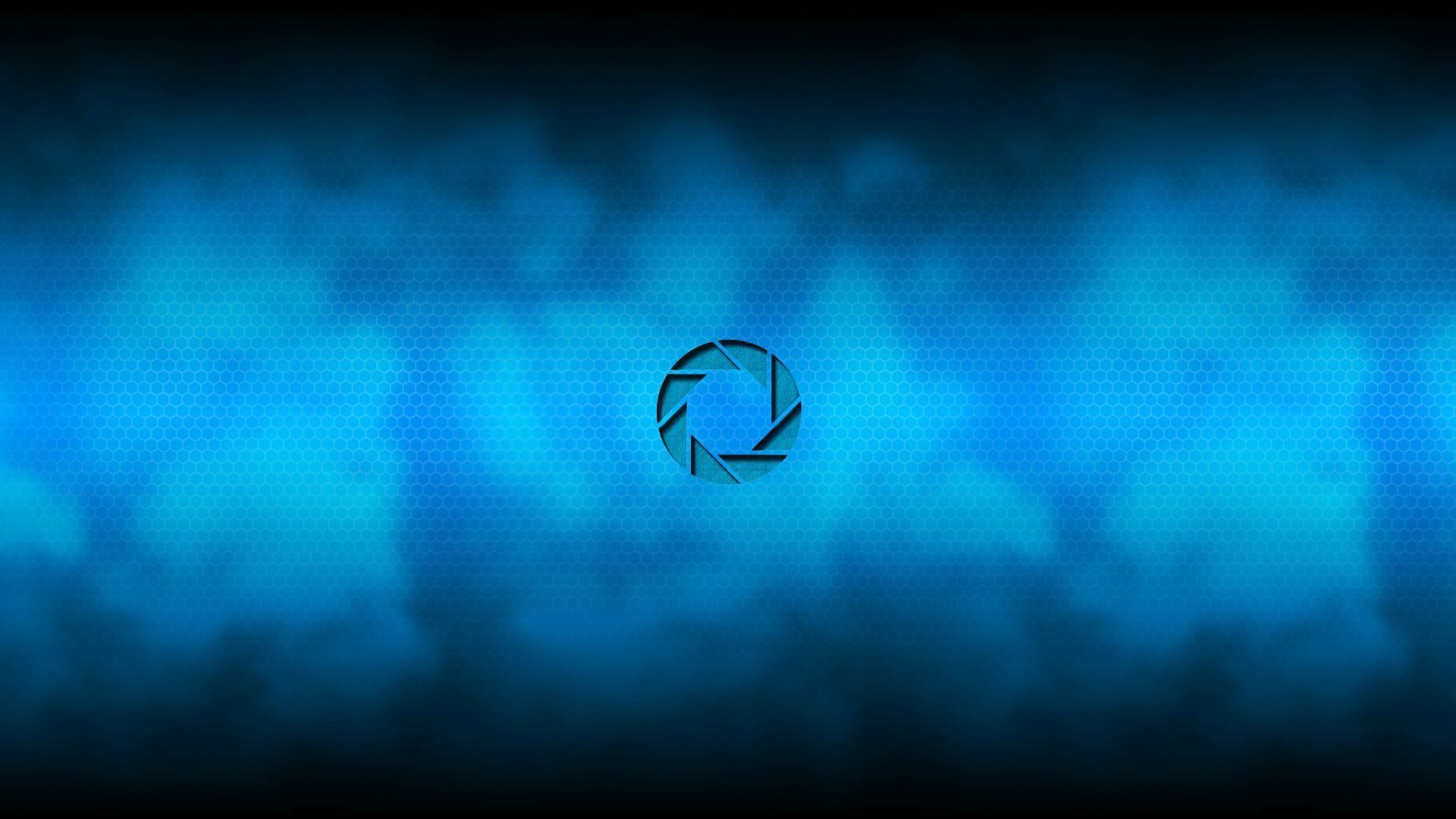 Aperture Science High Quality Wallpapers